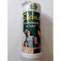 Stevia Boliviana Endulzando La Vida Familiar C/docificador