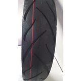 Cubierta Delantera Honda Twister Cbx250 100/80-17 Sin Cámara