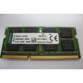 Notebook Asus X555l Ddr3