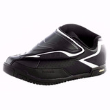 Zapatos Botines Shimano Am41 Mtb Downhill Mtb Xc Talla 44