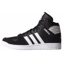 Botitas Urbanas Adidas Pro Play 2 / Brand Sports