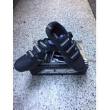 Zapatos De Bicicleta Montañera Marca Axo Modelo Berg