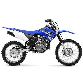 Balanceamento Dinâmico Pneus Moto Yamaha Tt-r 125