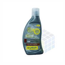 Silicone Gel Para Carro - 250gr - Drywash