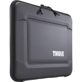 Funda Thule Tgse 2253 Para Notebook De Hasta 13 Pulgadas