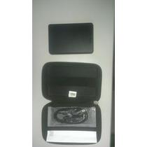 Disco Duro Externo 1tb, Toshiba 3.0, 2.0, Con Estuche