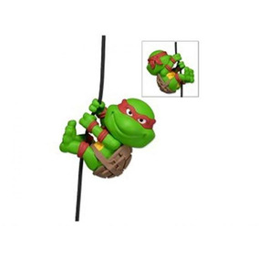 Raphael Tartarugas Ninja Neca Scalers Ne-7956-2