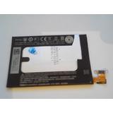 Bateria Bn07100 35h00207-01m Para Htc One M7 - 801e / 801n
