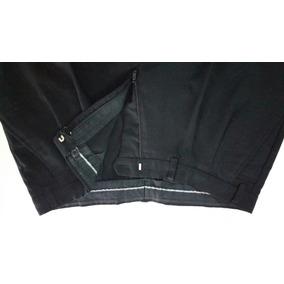 Pantalon Marshall Oferta