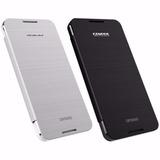 Celular Genesis Gp-505s Dual 5.0 3g Wi And (ganhe Desconto).