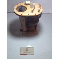 Bomba De Combustivel - Uno Prêmio 94 C/ Marcador