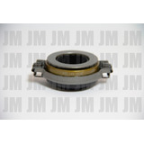 Collarin Clutch Vw Sedan Vocho