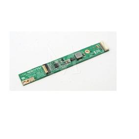 Inverter Lenovo Ibm Sl400 Sl500