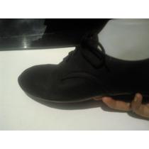 Zapatillas Dama Calidad Talla41(26,5cm)42(27,5cm)43(28,5cm)
