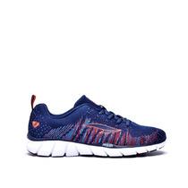Zapato Running Rs21 Ionic Mod.15631 (tallas 39 A La 45)