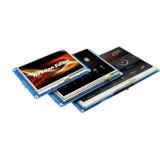 Pantalla Hmi Tft Serial Arduino Rasperry Pi Nextion 7.0 Inc