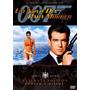 007 James Bond - Ultimate Edition - Coleção 13 Filmes - Dvd