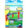 Thomas & Friends Pack De Pista Espiral Jugueteria Bunny Toys