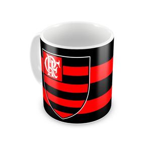 Numero De Casa Flamengo Louca - Cozinha no Mercado Livre Brasil e34f0b8455b90