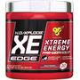 No Xplode Xe Edge 315g. Pre Workout Ultra Concentrado Bsn