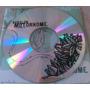 Cd Original Colectivo Venezolano Babylon Motorhome Live 9900