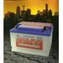 Baterias Quilplac 12v X 75amp