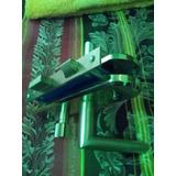 Cerradura Para Puerta Principal Tipo Multilock