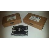 Pastilla De Freno Delantera Orig Ford Fiesta Power/move/max
