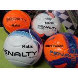 Pelota Donnay - Pelota de Fútbol Penalty en Mercado Libre Argentina ea5fdd3dcd8a8