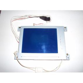 Display Yamaha Psr1000, 1100, 2000, 2100