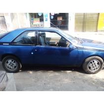 Renault Glp/gnv