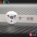 Barra Led Tv Lg 55 Polegadas 6916l 1629a L1 100% Testadas