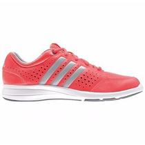 Tenis Atleticos Para Correr Arianna 3 W Mujer Adidas B23695