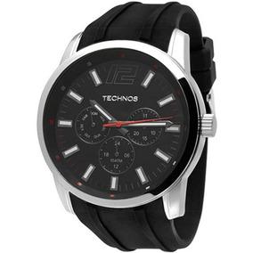 Relógio Technos Masculino 6p29afu/8r
