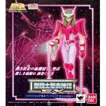 Cloth Myth Bandai Shun De Andromeda Ex Original Pta Entrega