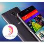 Combo Telefono Android 6.0 Blu R1 Hd 1gb 8gb Mas Microsd 8gb