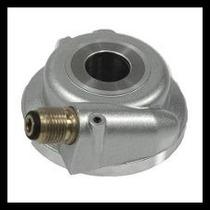 Engrenagem Ybr 125 Velocimetro Caracol Desmultipl Cod 02894