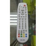 Controles Para Tv Movistar