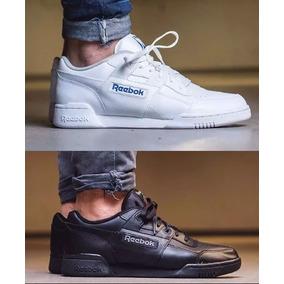 zapatillas reebok para mujer peru