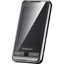 Samsung Omnia Cubierta De Silicona Barata