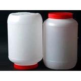 Envase Plástico De 4 Litros (4000cc) Galon Litro Otros