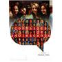 Dvd Confissões De Adolescente [ Cine Nacional ]