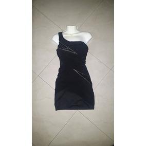 d2009f70c Vestidos Cortos Hombros Al Aire - Vestidos de Mujer en Carabobo en ...