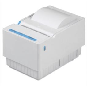 Impressora Termica 40 Colunas Não Fiscal