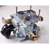 Carburador Escort Verona Gol Motor Cht 1.6 Gasolina Ano 91