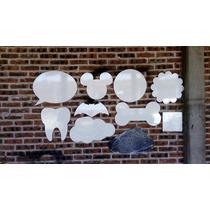 Pintarrones Pizarrones Blanco Plumon Adecuamos Medidas