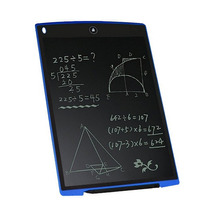 Agenda Electronica Lcd Writing Tablet 8.5 Display