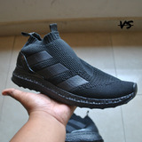 adidas Ultra Boost Ace 16+ Pure Control