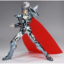 Saint Seiya Asgard God Mizar Bud Blanco Marca Cs Speeding