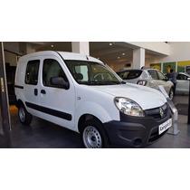 Renault Kangoo Confort 5a 2pl.financio(ls)
